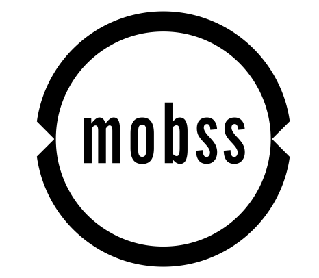Mobss